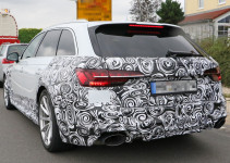 Audi Q4 Rs 2021 Changes, Electric Interior, Release Date