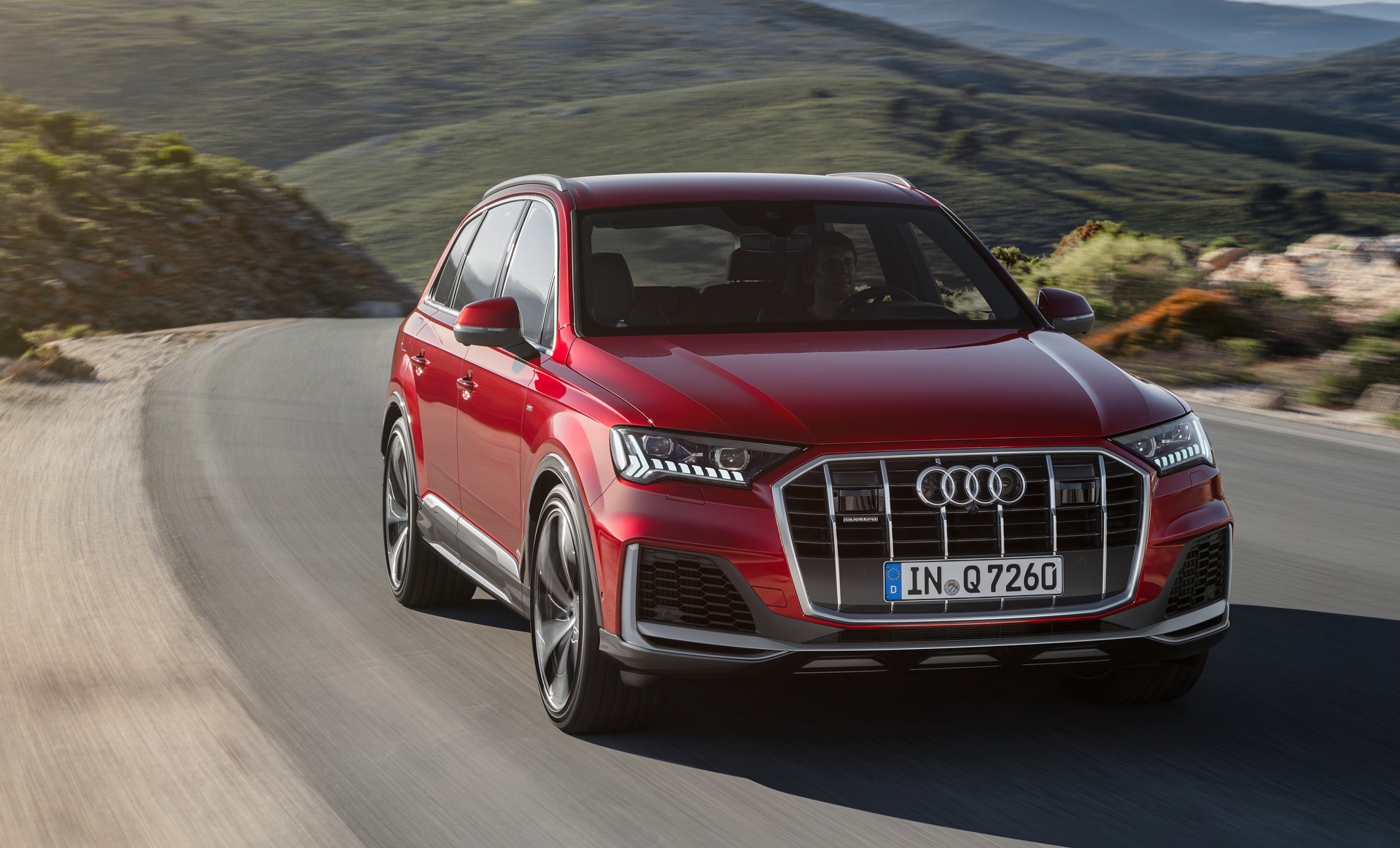 2021 audi q5 20t exterior changes color options  suv